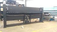 НГ-3000М1 1