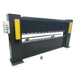 ПГГ-3000УМ-50